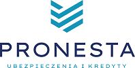 Pronesta_logo